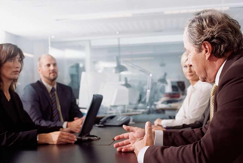 SAP Success Factors