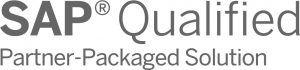 SAP Quialified Solution